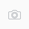 2019/12/14,2020/1/25【仙台】骨格改善バーオソルピラティス出張レッスン参加者募集中♪